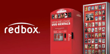 Free Red Box Codes. Use the Free Redbox codes, find a Redbox near you and enter the promo code during checkout at a Redbox kiosk.