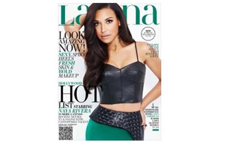 Free Latina Magazine Subscription