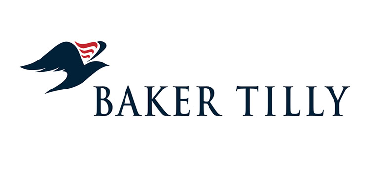 Baker Tilly FREE Seminar: The Buck Stops Where?