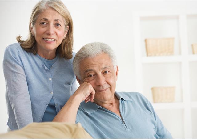 Senior Citizen Discounts  List2