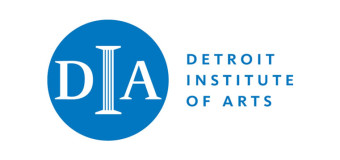 Free Admission to the Detroit Institute of Arts – Metro Detroit Residents