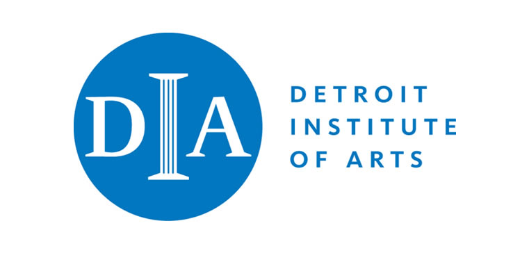 Free Admission to the Detroit Institute of Arts – November 2014