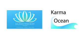 Win A Free Month of Yoga from Balance Mind Body Therapies