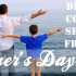 Father's Day 2014 Freebies Coupons Specials Deals Saveings Free In Detroit.com #HappyFathersDay #Detroit