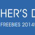 Father's Day 2014 Freebies Free In Detroit