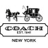 2014  Coach Purse Summer Giveaway