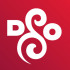 Free Detroit Symphony Orchestra (DSO) concerts in October