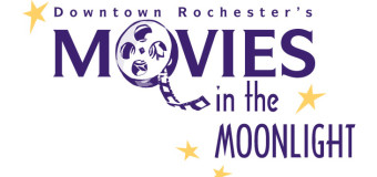 Movies in the Moonlight Rochester Hills  Saturdays