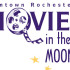 Rochester Movies in the Moonlight is full of blockbuster hits and fun for all ages – and this year it's super-sized with six nights of movies.