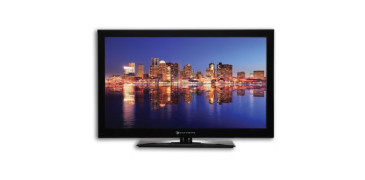Summer Giveaway Win a 32″ Flat Screen HDTV