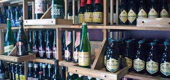 Monk Beer Abbey celebrates summer with Belgian street food, Bastone Brewery seasonals