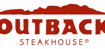 Kids Eat Free at Outback Steakhouse Expires 8/19/14