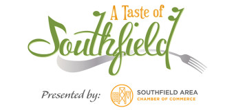 #Foodie Giveaway Win 2 Vip Tickets to A Taste of Southfield Presented by the Southfield Area Chamber of Commerce