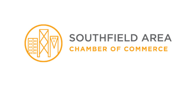 10 Reasons to Join your Local Chamber of Commerce