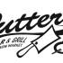 Cutter's Bar & Grill