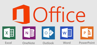 FREE Microsoft Office 365 for Students and Teachers 2014