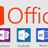 FREE Microsoft Office 365 for Students and Teachers .The latest versions of Microsoft Word, Excel, PowerPoint, OneNote, Outlook, Access and Publisher