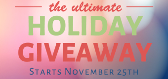 The 2014 FreeInDetroit.com Ultimate Holiday Giveaway