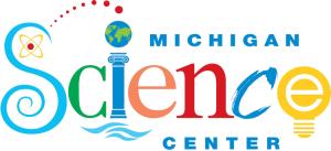 Free Admission Days : Michigan Science Center Free Educator Day - Sat., November 22, 2014 @ Michigan Science Center    Detroit   Michigan   United States