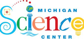 Free Admission Days Michigan Science Center