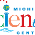Michigan Science Ceter- FreeInDetroit Coupon Free Events In Detroit Michigan