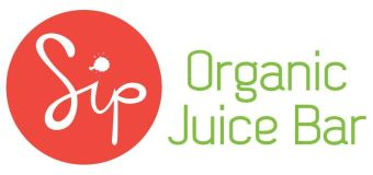 Win A  5 Day Private Detox from Sip Organic Juice Bar Novi