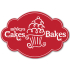 Ashley's Cakes and Bakes Giftcard Giveaway Detriot Pastry Cupcakes