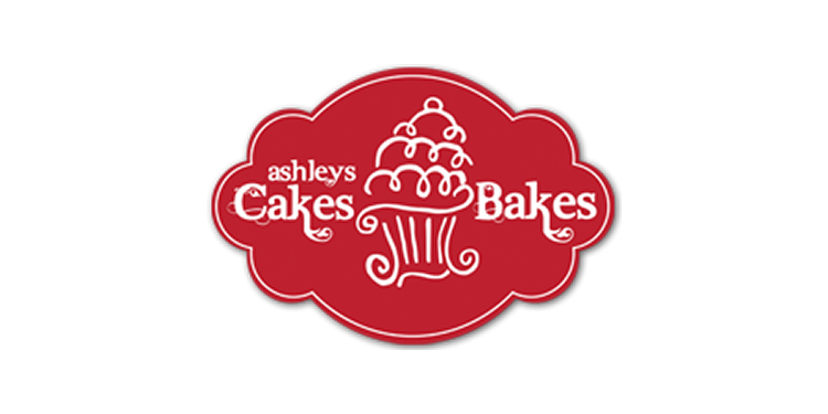 Win A Gift Card from Ashley's Cakes and Bakes