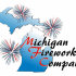 Michigan Fireworks Company - Buy Michigan Support The Community, Small Business Michigan Teachers