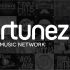 A 6 Month Subscription to the Ourtunez Diamond Artist Plan which pays $0.01 per play royalties