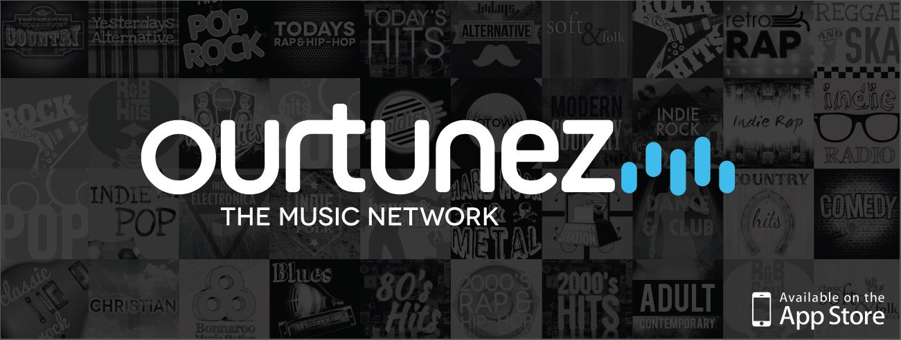 Musicians Giveaway: Win 6 Month Ourtunez Diamond Artist Plan Subscription & get $0.01 per play royalties.