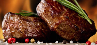 Enter to Win $25 Prime29 Steakhouse Giftcards (2 Winners)