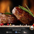 Prime 29 Steakhouse Gift Card Giveaway FreeInDetroit 2015 West Bloomfield
