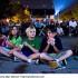 Ann Arbor Summer Festival season