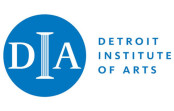 FREE Admission to The Detroit Institute of Arts (DIA)