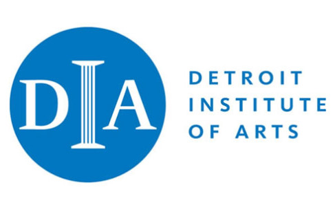 Yes.. Free Admission to the The Detroit Institute of Arts (DIA)