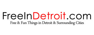 FreeInDetroit.com – Deals and free events in Metro Detroit