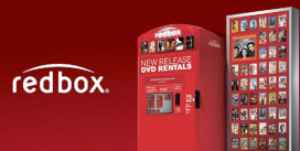 Get a FREE Redbox Video Game Rental