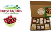 Traverse Bay Farms GiftBox Giveaway